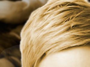 Hair Color & Highlights